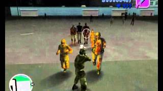 GTA Long Night Gameplay 2