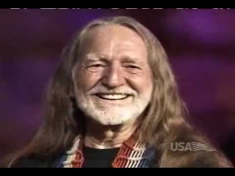 i'll never smoke weed with willie again