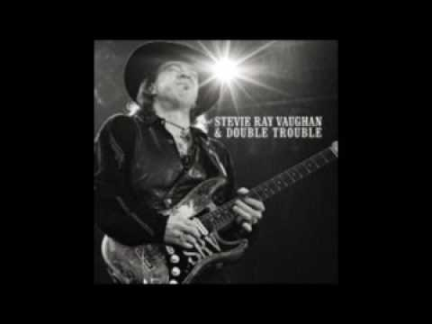 Stevie Ray Vaughan - The Real Deal Greatest hits (cd.1)