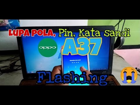 instal-ulang-[flashing]-oppo-a37
