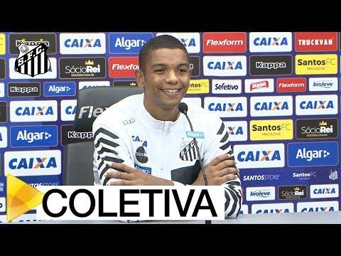 David Braz | COLETIVA (31/01/18)