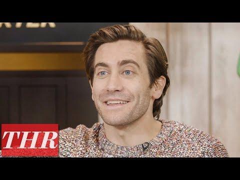 'Velvet Buzzsaw' Stars Jake Gyllenhaal, Rene Russo: Breaking Clichés & The Unexpected  | Sundance