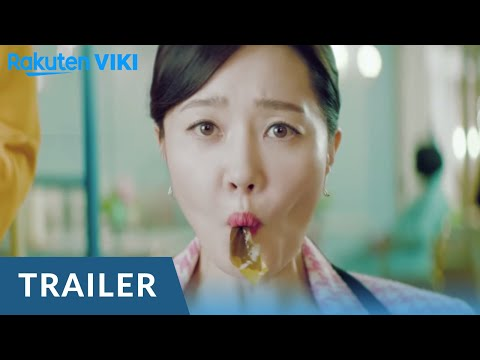 BIRTHCARE CENTER - OFFICIAL TRAILER 1 | Korean Drama | Uhm Ji Won, Park Ha Sun