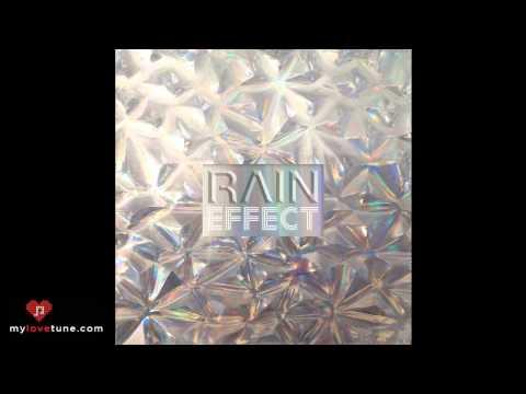 Rain (비) -- La Song [Rain Effect] [MP3+DL]