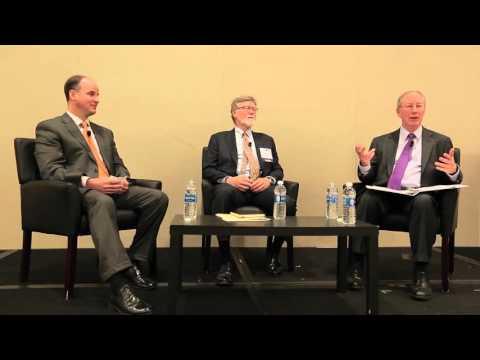 SEC Enforcement & DERA Officials on CCO Liability