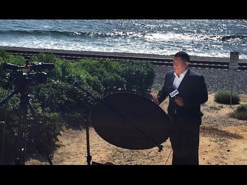 Reporter Reel - Carlos Correa (San Diego, 2016)