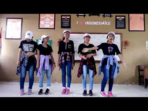 Dance Domikado
