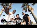 Liebeslieder  - Rico & Rico feat. Sunny D. (Einenkel Single Mix)