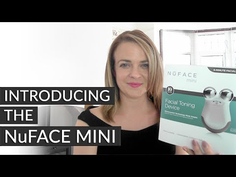 introducing-the-nuface-mini-by-currentbody