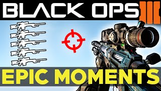 black ops 3 epic moments ep 6 black ops 3 funny moments fails call of duty bo3 iii montage