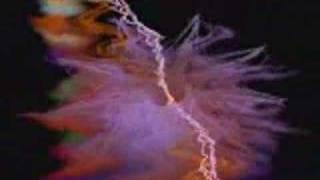 Cristalle - Viframa (Katana ft. Precision Remix)