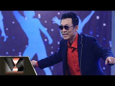 Hài Vân Sơn hay nhất, hài mới nhất 2016