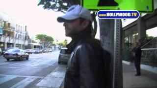 Baixar Bradley Cooper Spotted in West Hollywood