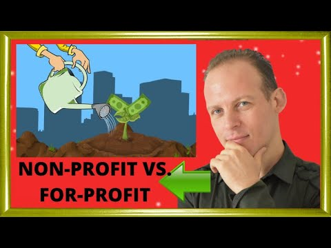 what-is-the-difference-between-a-nonprofit-organization-and-a-for-profit-business
