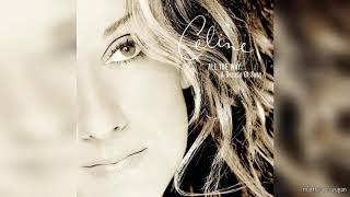 Céline Dion - If Walls Could Talk [SACD]