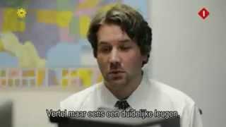 Lie Detector 3000 (Dutch Subs)