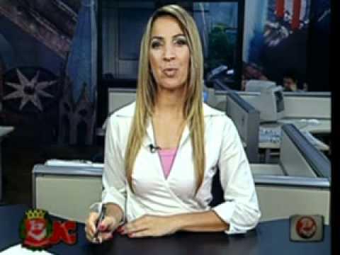 !! Lilian Coelho 2011 xvid