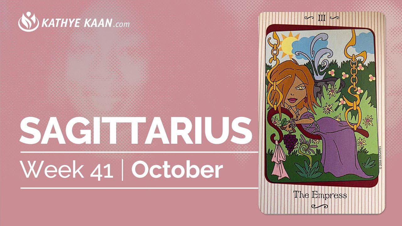 WHAT IS MY ZODIAC SIGN IF I WAS BORN IN OCTOBER MONTH ?