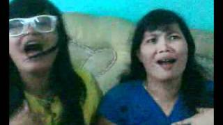 Video duo angin koncang.3gp download MP3, 3GP, MP4, WEBM, AVI, FLV Juni 2018
