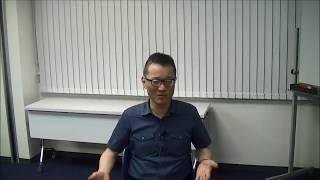 日本動機づけ面接協会(JAMI)座談会 「現場でのMI利用法」