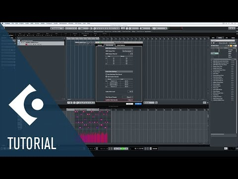 What is a Click Track | Music Production for Beginners