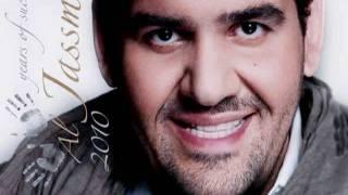 حسين الجسمي   ايام في حياتي Hussain Al Jasmi   Ayam Fi 7yati   YouTube