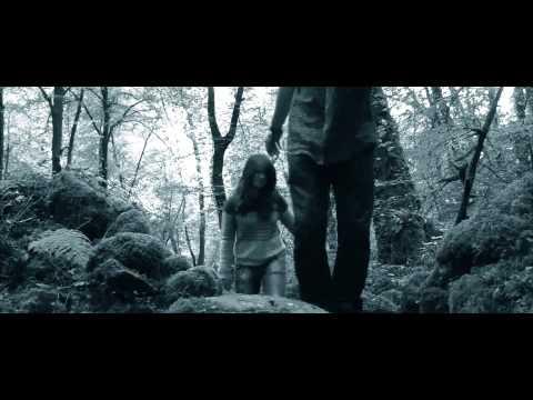 Wendigo Psychosis Trailer