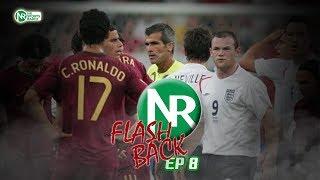 Baixar NR Flashback EP. 8 ย้อนรอยตำนานฟุตบอลโลก!