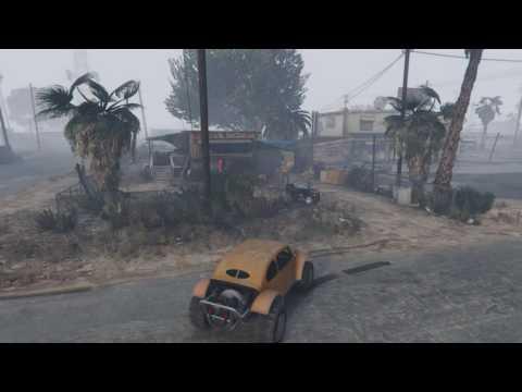 Trevors Free Time thumbnail