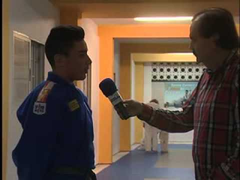 CANAL DEPORTIVO 02-11-2013