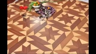 Модульный Паркет Арт Паркет Мозаика(Модульный Паркет Арт Паркет Мозаика., 2015-12-17T12:55:10.000Z)