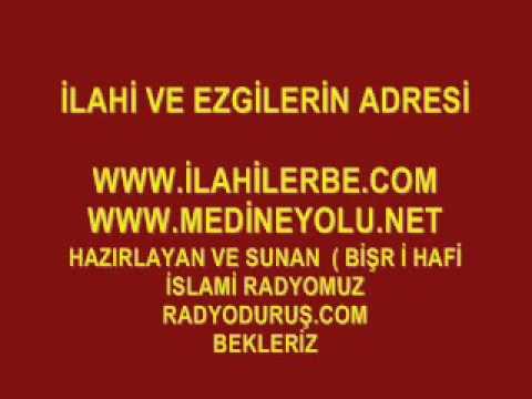 Celaleddin Ada   Allah Desin ilahisi dinle, en güzel ve yeni ilahiler dinle 2012 ilahileri dinle
