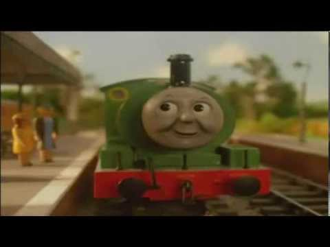 thomas and the special letter episode 12 the multi language tank engine 25266