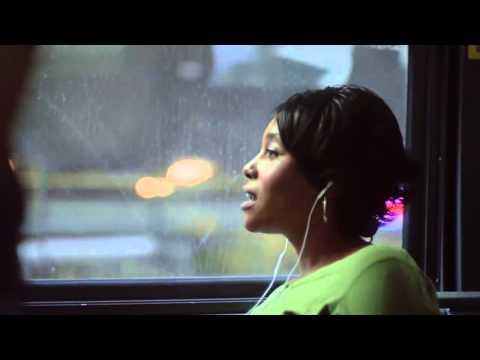 iPhone 5   Werbung   Deutsch Jeden Tag genießen mehr Menschen ihre Musik   2013