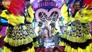 Mirchi Music Awards - Promo 2