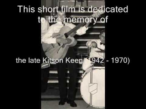 The original Rolling Stones - a short history