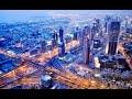 DUBAI best Arabic music video