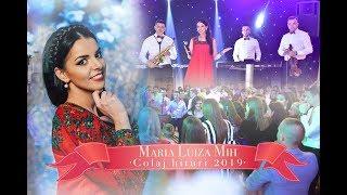 Maria Luiza Mih - Colaj etno hituri 2019