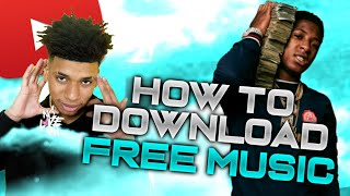 how-to-download-music-for-free-on-mobile-2020-ios-android