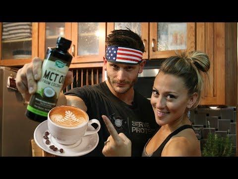 keto-coffee-recipe:-better-than-bulletproof-coffee:-thomas-delauer
