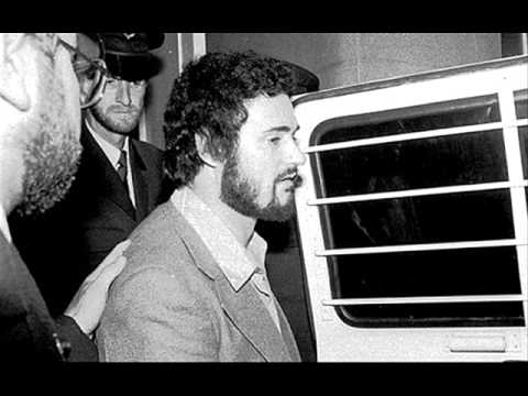 Yorkshire Ripper radio documentary, 1981