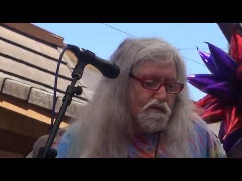 Spirit In The Sky... NORMAN GREENBAUM... Sh-Boom...  8-6-16
