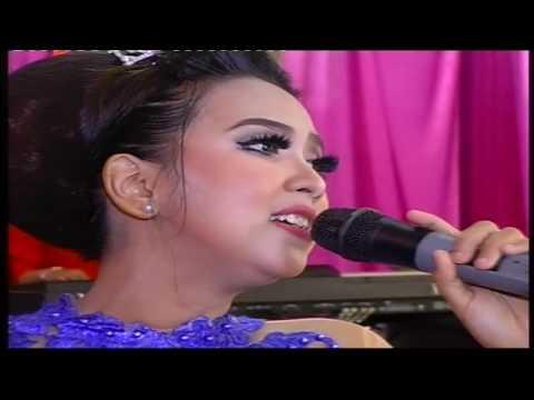 SUKET TEKI Versi KRONCONG AREVA MUSIC TERBARU | BERKAH MULYA EO | MEDIAPRO VIDEO