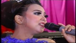 Gambar cover SUKET TEKI Versi KRONCONG AREVA MUSIC TERBARU | BERKAH MULYA EO | MEDIAPRO VIDEO