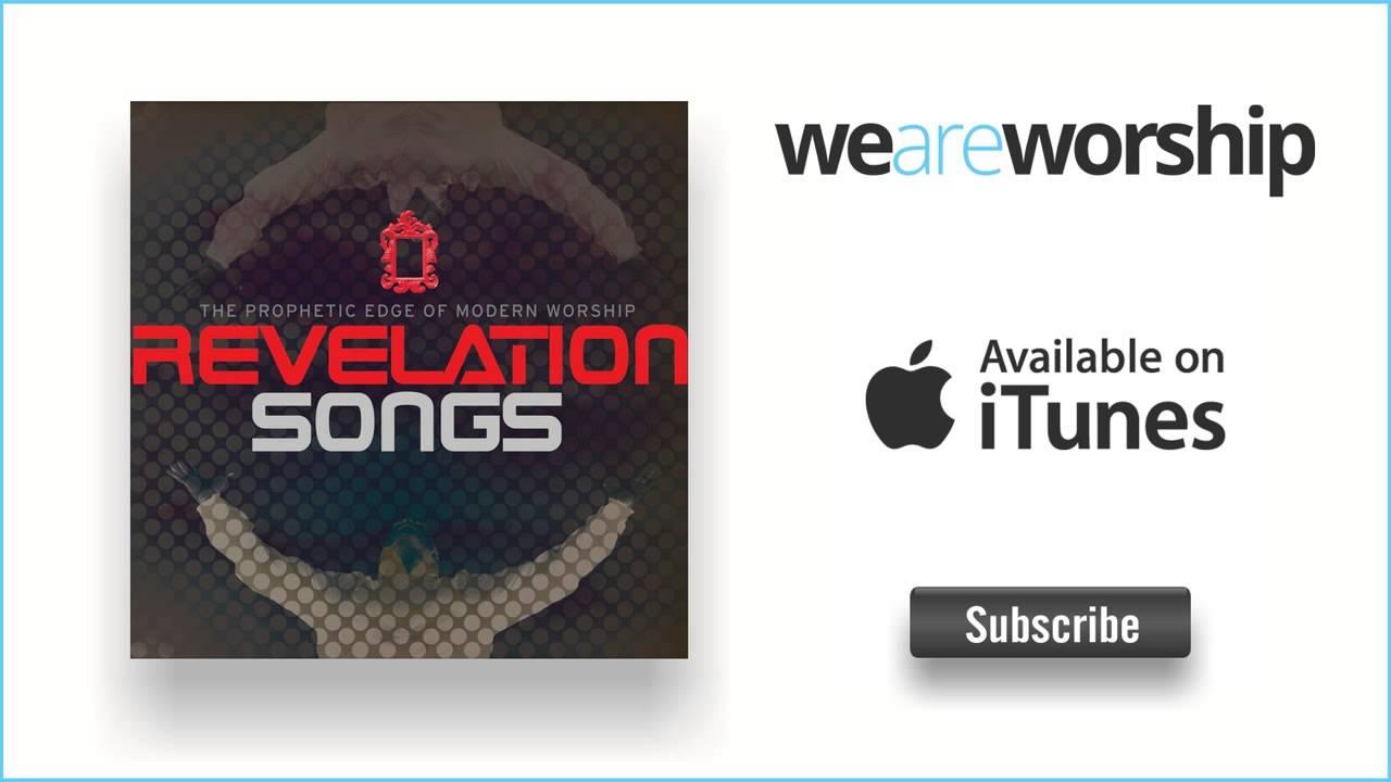 jason-upton-in-your-presence-weareworshipmusic
