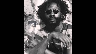 Burning Spear [Live at Bordeaux 1981] (Full Audio)