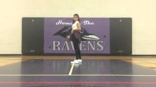 Video Ariana Grande - Focus ( @stephaniejj99 Dancing) download MP3, 3GP, MP4, WEBM, AVI, FLV Oktober 2018