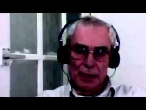 Blackwater/Aegis behind Maidan coup 68 banker suicides in past year former SAS John Banks