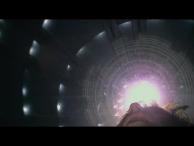 에코 - 1차 공식 예고편 (한글자막)