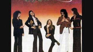 Feeling That Way/Anytime - Journey (1978)